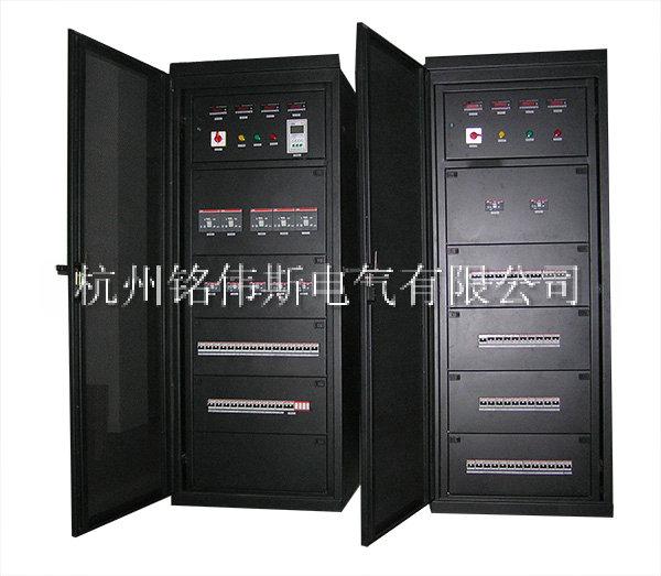 ups输入输出柜是针对ups电源特性为ups电源量身